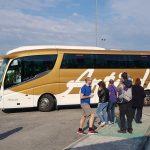 Protegido: Viaje a Cabárceno 2018