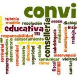 Aprobación Proyecto Educativo y Plan de Convivencia