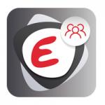Aplicación móvil de Educa Familias