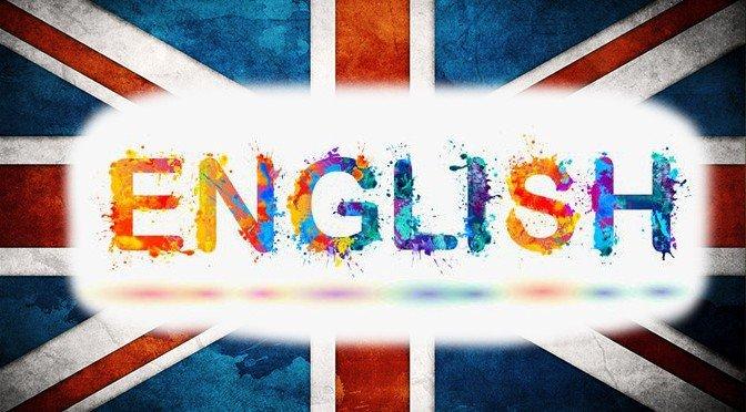 Protegido: English Week curso 2018-19
