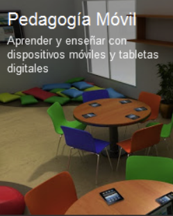 Aula virtual del cpeip mendialdea i for Accion educativa espanola en el exterior
